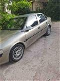 Opel Vectra moze zamena
