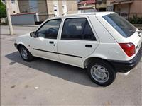 Ford Fiesta odlicno kolice pali vozi