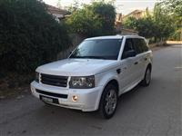 Land Rover Sport -05