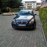 BMW 530d 235ks sport automatik -08