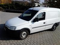 Opel Combo 1.7 D -03