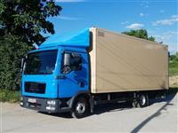 MAN TGL 8.180 euro EEV -modelska -11