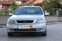 Opel Astra G Dizel -00