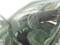 Fiat Marea -96