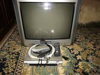Televizor QUART