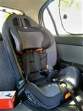 Detsko sediste za vo avtomobil Chicco Gro Up