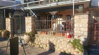 Se iznajmuva prostor vo Ohrid