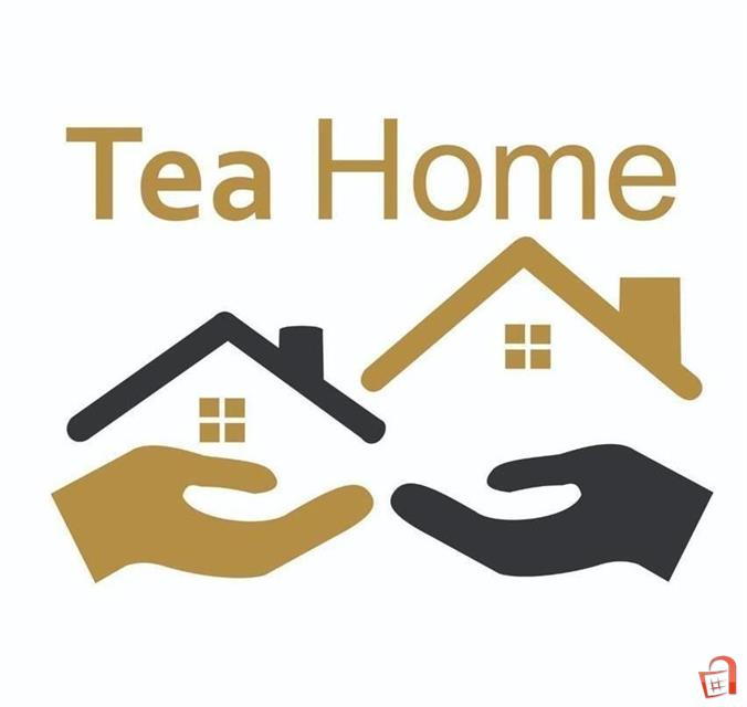 TEA HOME- Agencija za nedviznosti
