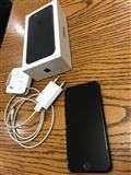 IPHONE 7 128gb Neverlock FULL PACK