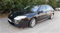 Renault Laguna 2.0  uvoz CH