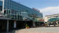 Se izdavaat delovni prostorii na Plostad Kumanovo
