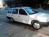 Opel Kadett -90
