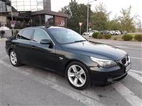 BMW 530 XD 235 KS START STOP BG TABLI FULL OPREMA