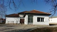 Deloven prostor od 220m2 vo Novo Selo