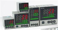 Termostat PID Kontroler za temperatura