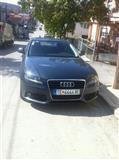 Audi A4 2.7 -08
