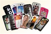 Maski za iPhone i Samsung mob so Vasi fotografii