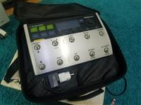 Tc helicon voicelive 3 vocaliser