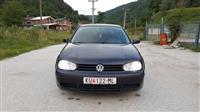 VW GOLF 1.9TDI 110KS UNIKAT