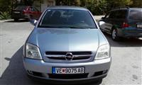 Opel Vectra 22dti moze zamena