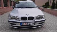 BMW 320 D 136KS SO FULL OPREMA -00