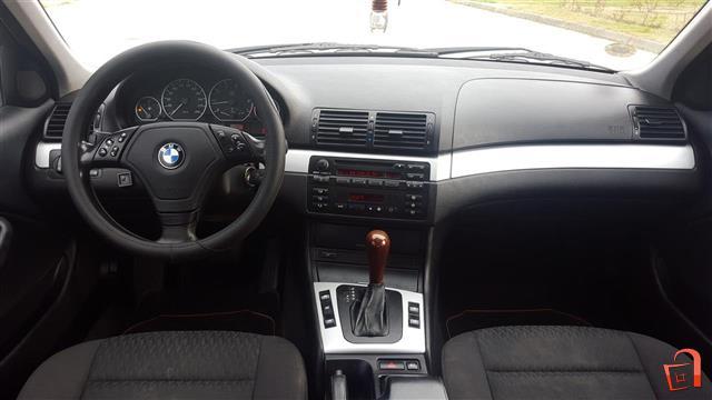 BMW-328-BENZIN-PLIN-ATEST-REG-CELA-GOD-MOZE-ZAMENA