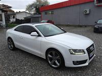 Audi A5 2.0 Tdi -09