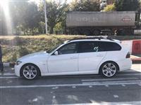BMW 330 e91 M-SPORT