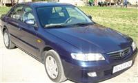 Mazda 626 DITD -01