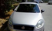 Fiat Linea 1.3 mjt -09