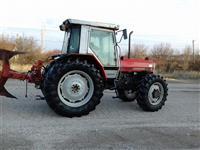 Prodavam traktor