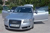 Audi A6 tdi Quatro -06