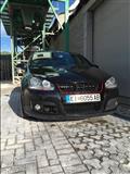 VW Golf 5 GTI -07