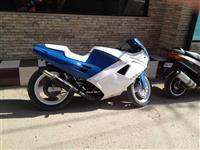Sporski motor 200cc