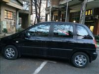 Hyundai Matrix -06 Odlicno odrzan