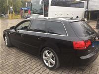 Audi A4 2.0 -06