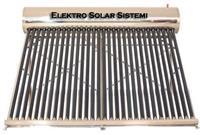 Solarni sistemi od 100l do 300l