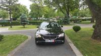 BMW 730 D