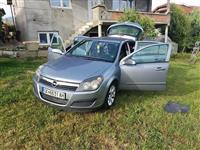 OPEL ASTRA H -05