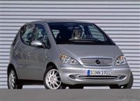 Mercedes-Benz A 170 CDI -02