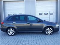 Fiat Croma 1.9 JTD Automatic moze i zamena