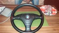 Volan za BMW 320 model E46