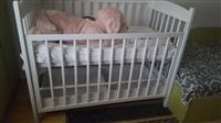 Krevetce za deca