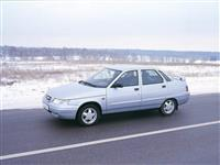 LADA 110 I -04