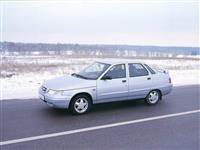 LADA 110 I -04