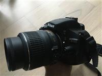 Nikon D5100 itno