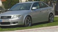 Audi A4 S line vo odlicna sostojba