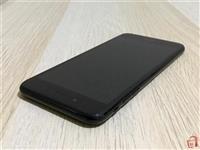 iPhone 7 Plus JetBlack 32GB