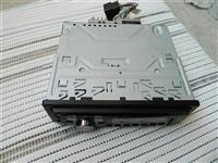 Radio Pioneer CD USB MP3