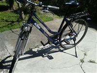 KTM velosiped kako nov ekstra cena